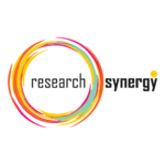 logo-rsf-03-1024x1024-150x150