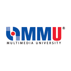 logo MMU square